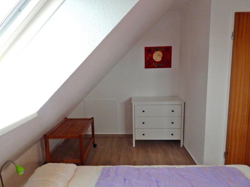 21626119-Ferienwohnung-4-Wangerooge-800x600-4