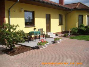Ferienwohnung für 2 Personen (43 m²) ab 65 € in Waren (Müritz)