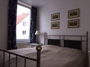 22044329-Ferienwohnung-4-Waren (Müritz)-300x225-5