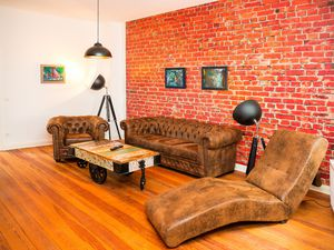 Ferienwohnung für 6 Personen (75 m²) ab 96 € in Waren (Müritz)