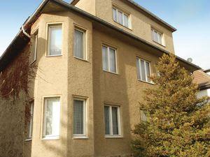 Ferienwohnung für 4 Personen (86 m²) ab 48 € in Waren (Müritz)
