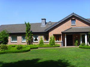 Ferienwohnung für 2 Personen (50 m²) ab 50 € in Warendorf