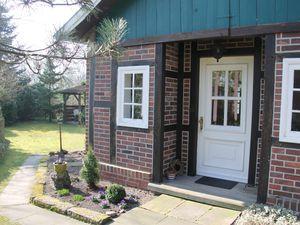 Ferienwohnung für 5 Personen (75 m²) ab 80 € in Warendorf