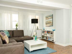 Ferienwohnung für 5 Personen (85 m²) ab 75 € in Warendorf