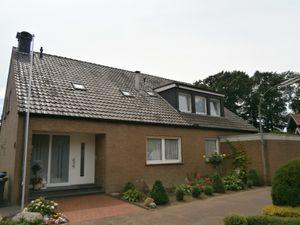 Ferienwohnung für 4 Personen (63 m²) ab 60 € in Warendorf