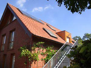 Ferienwohnung für 2 Personen (70 m²) ab 60 € in Warendorf