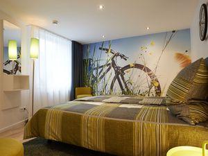 Ferienwohnung für 7 Personen ab 85 € in Warendorf