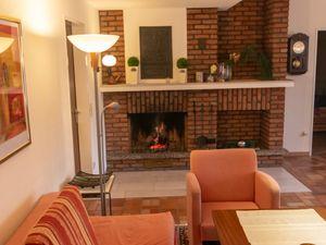 Ferienwohnung für 3 Personen (80 m²) ab 58 € in Warendorf