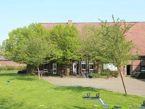 Ferienwohnung für 4 Personen (70 m²) ab 50 € in Warendorf