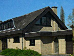 Ferienwohnung für 8 Personen (84 m²) ab 60 € in Warendorf