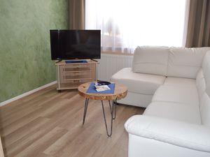Ferienwohnung für 2 Personen (40 m²) ab 68 € in Warnemünde (Ostseebad)