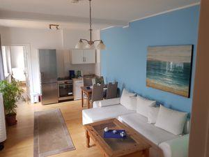 Ferienwohnung für 3 Personen (42 m²) ab 69 € in Warnemünde (Ostseebad)