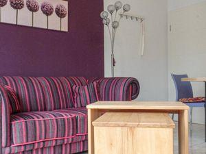 Ferienwohnung für 2 Personen (25 m²) ab 64 € in Warnemünde (Ostseebad)
