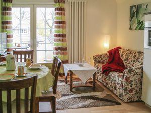 Ferienwohnung für 4 Personen (40 m²) ab 77 € in Warnemünde (Ostseebad)