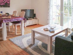 Ferienwohnung für 4 Personen (40 m²) ab 69 € in Warnemünde (Ostseebad)