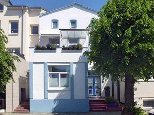 Ferienwohnung für 2 Personen (75 m²) ab 69 € in Warnemünde (Ostseebad)