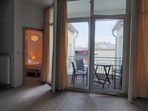 Ferienwohnung für 4 Personen (57 m²) ab 59 € in Warnemünde (Ostseebad)