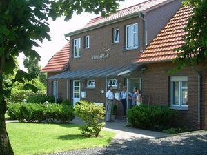 Ferienwohnung für 4 Personen (77 m²) ab 58 € in Warwerort