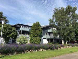 Ferienwohnung für 3 Personen (40 m²) ab 51 € in Warwerort