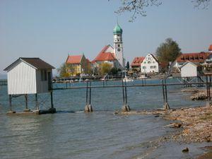 18583821-Ferienwohnung-2-Wasserburg am Bodensee-300x225-1