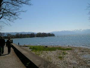 18583821-Ferienwohnung-2-Wasserburg am Bodensee-300x225-2