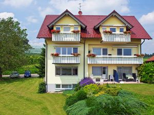 Ferienwohnung für 6 Personen (70 m²) ab 72 € in Wasserburg am Bodensee