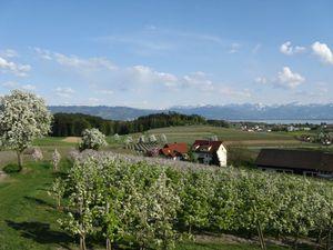 18596925-Ferienwohnung-4-Wasserburg am Bodensee-300x225-1