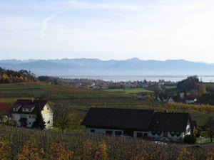 18596925-Ferienwohnung-4-Wasserburg am Bodensee-300x225-4