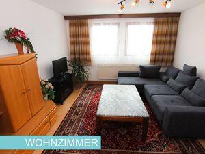 18629513-Ferienwohnung-6-Wasserburg am Bodensee-300x225-2