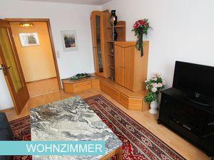18629513-Ferienwohnung-6-Wasserburg am Bodensee-300x225-3