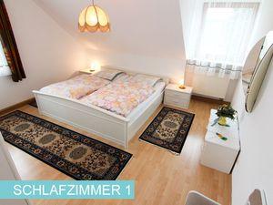 18629513-Ferienwohnung-6-Wasserburg am Bodensee-300x225-5