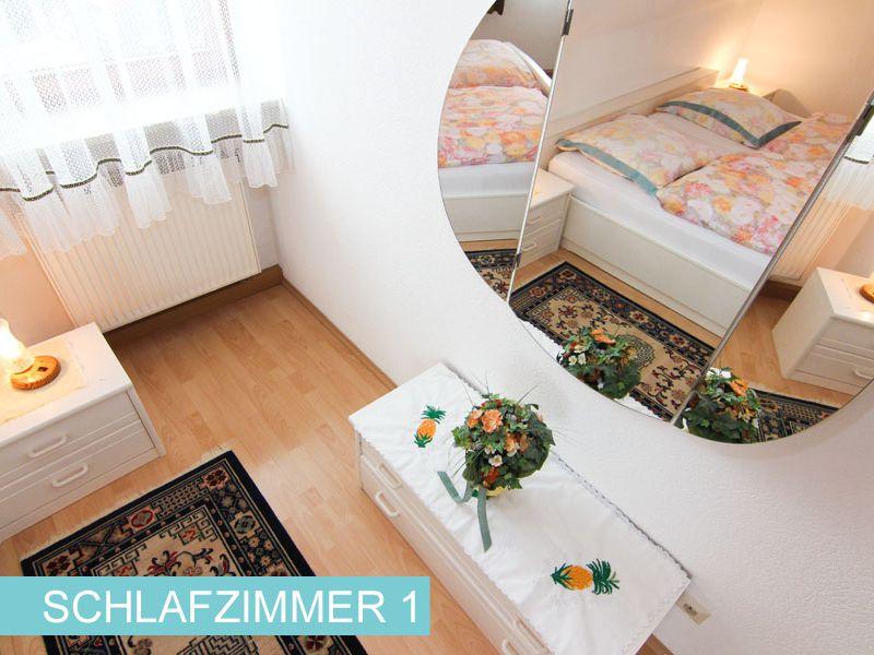 18629513-Ferienwohnung-6-Wasserburg am Bodensee-800x600-6