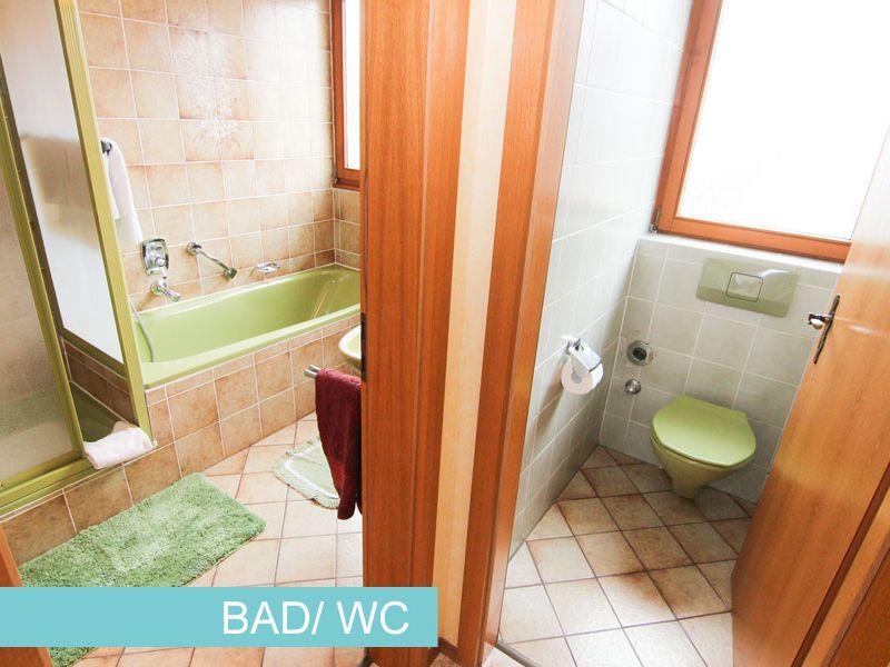 18629513-Ferienwohnung-6-Wasserburg am Bodensee-800x600-9