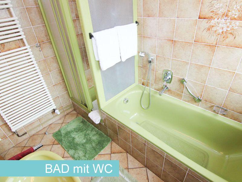 18629513-Ferienwohnung-6-Wasserburg am Bodensee-800x600-10