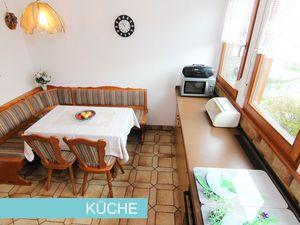 18629513-Ferienwohnung-6-Wasserburg am Bodensee-300x225-12