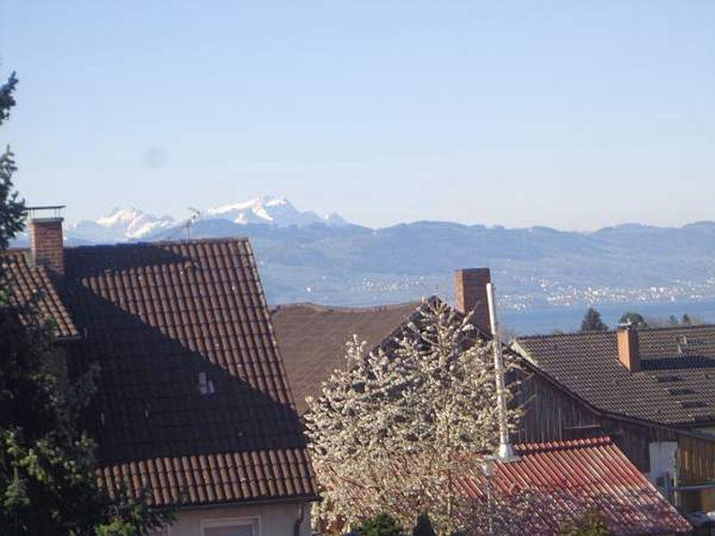 18629513-Ferienwohnung-6-Wasserburg am Bodensee-800x600-13
