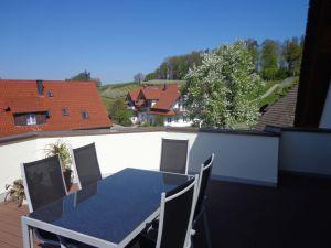 18629513-Ferienwohnung-6-Wasserburg am Bodensee-300x225-14