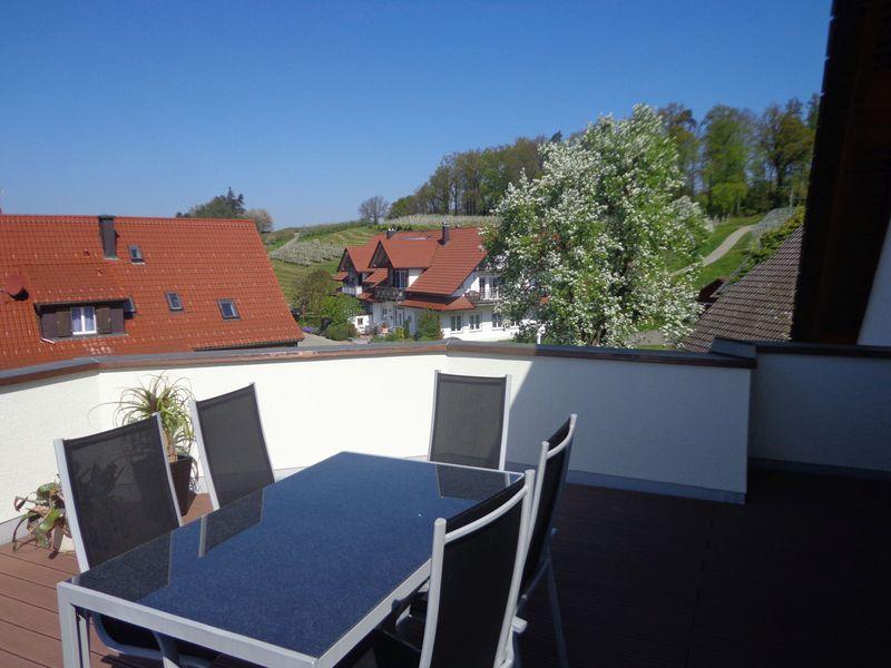 18629513-Ferienwohnung-6-Wasserburg am Bodensee-800x600-14