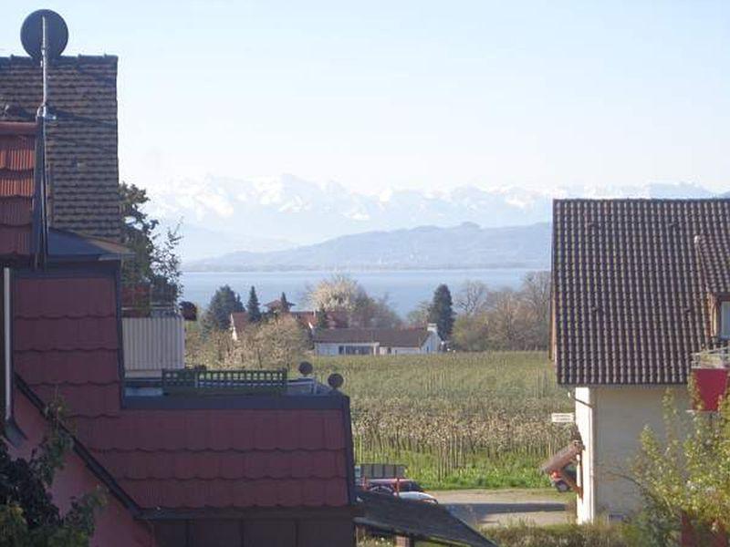 18629513-Ferienwohnung-6-Wasserburg am Bodensee-800x600-15