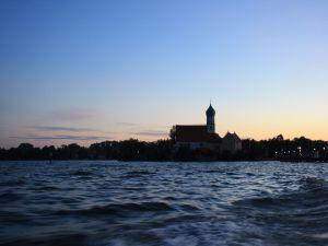 18629513-Ferienwohnung-6-Wasserburg am Bodensee-300x225-18