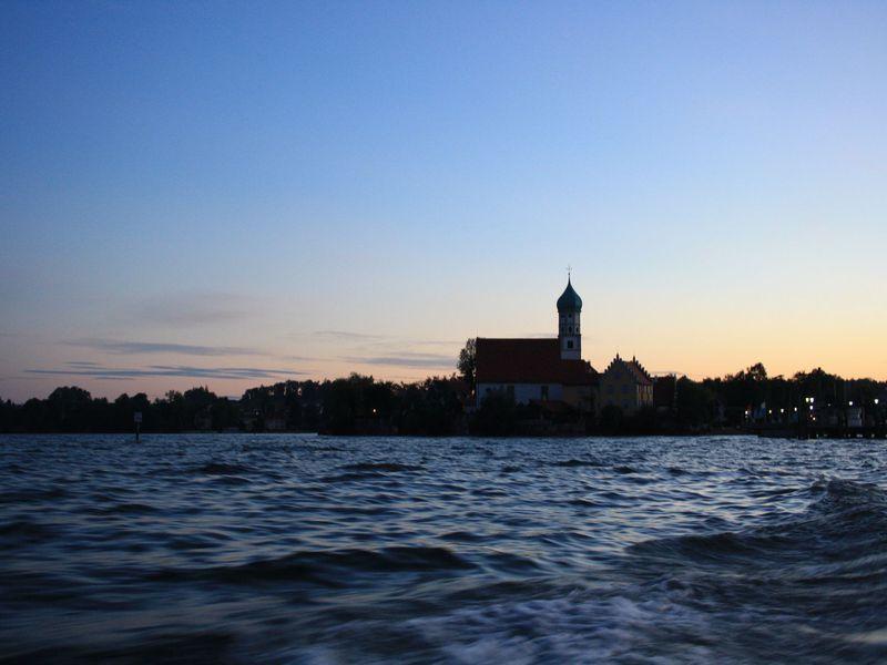 18629513-Ferienwohnung-6-Wasserburg am Bodensee-800x600-18