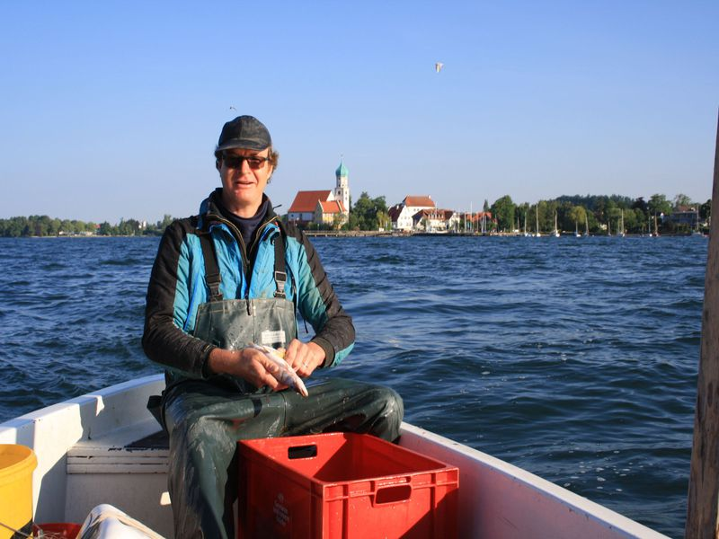 18629513-Ferienwohnung-6-Wasserburg am Bodensee-800x600-26