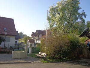 18629513-Ferienwohnung-6-Wasserburg am Bodensee-300x225-28