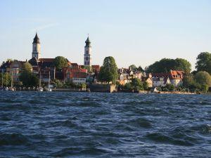 18629513-Ferienwohnung-6-Wasserburg am Bodensee-300x225-30