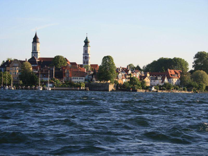 18629513-Ferienwohnung-6-Wasserburg am Bodensee-800x600-30