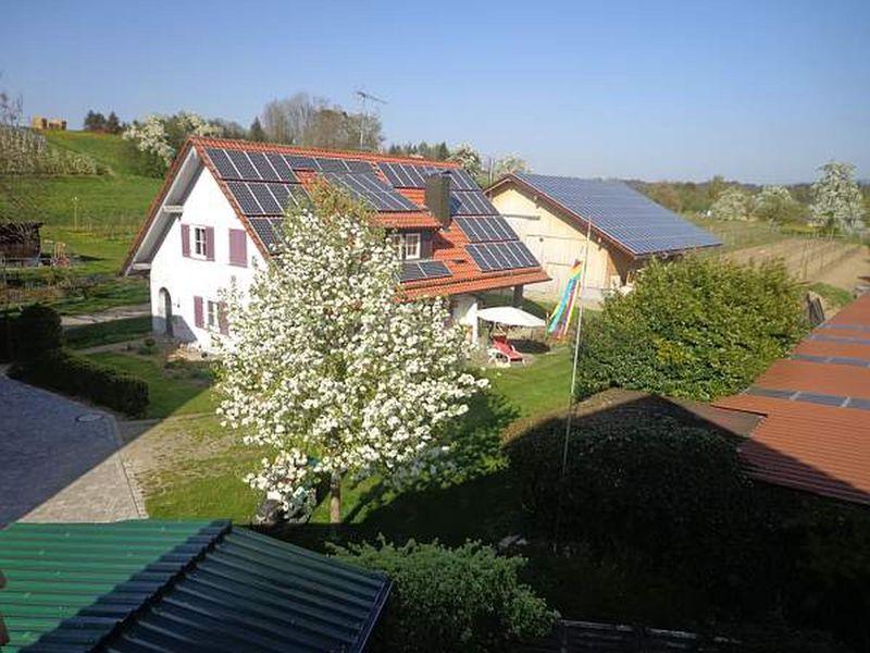 18629513-Ferienwohnung-6-Wasserburg am Bodensee-800x600-32