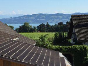 18668819-Ferienwohnung-7-Wasserburg am Bodensee-300x225-2