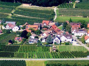 18668819-Ferienwohnung-7-Wasserburg am Bodensee-300x225-3