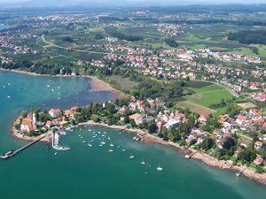 18668819-Ferienwohnung-7-Wasserburg am Bodensee-300x225-5