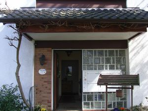 18711699-Ferienwohnung-4-Wasserburg am Bodensee-300x225-1